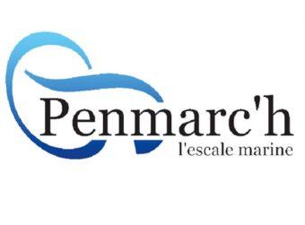 logo penmarch