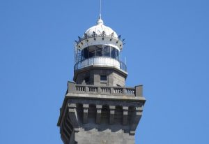 phare eckmuhl