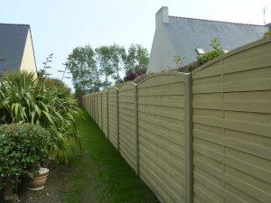 Beton clôture 001