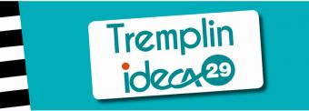 tremplin1