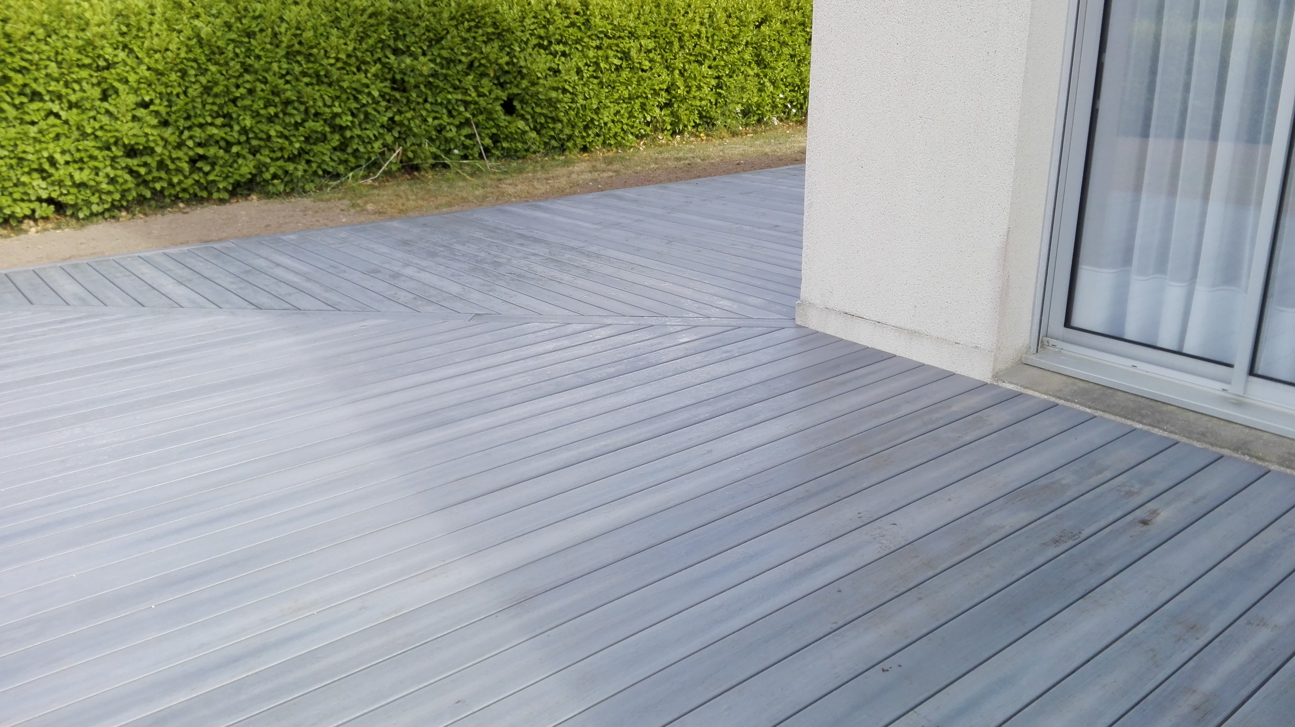 Terrasse grise (8)