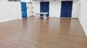 Terrasse marron (2)