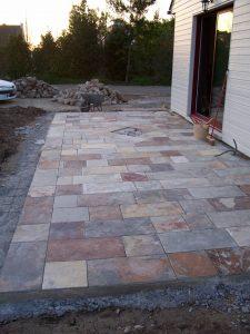 terrasse pierre (2)