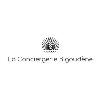 logo conciergerie